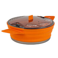 Sea to Summit Collapsible X-Pot