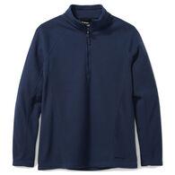 Marmot Women's Rocklin 1/2 Zip Jacket