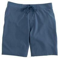 Southern Tide Men's Stargazer Swim Short