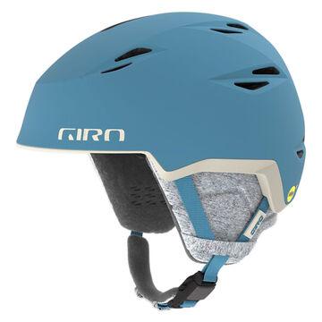 Giro Womens Envi MIPS Snow Helmet