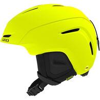 Giro Neo MIPS Snow Helmet - 19/20 Model