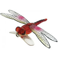 River2Sea Dragonfly Popper Lure