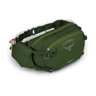 Osprey Seral 7 Liter Hydration Waist Pack