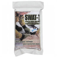 Adventure Medical SWAT-T Tourniquet