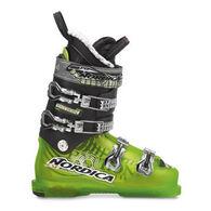 Nordica Men's Patron Alpine Ski Boot - 13/14 Model