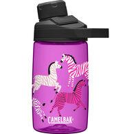 CamelBak Chute Mag Kids 14 oz. Bottle