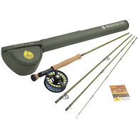 Redington Bass Fishing Field Kit