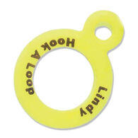 Lindy Hook-A-Loop Hook Keeper - 2 Pk.