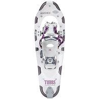 Tubbs Women's Mountineer Snowshoe