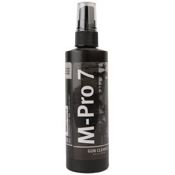 Hoppes M-Pro 7 Gun Cleaner