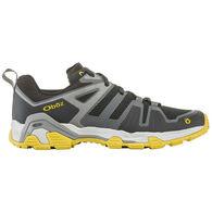 Oboz Men's Arete Low Hiking Shoe