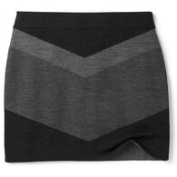 SmartWool Women's Parmalee Reversible Skirt