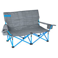 Kelty Low-Love Folding Seat