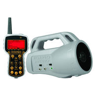 FoxPro Inferno Digital Game Call w/ Remote