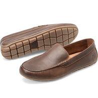 Born Men's Allan Shoe