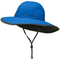 Outdoor Research Boys' & Girls' Rambler Sombrero