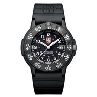 Luminox Navy SEAL 3001 Watch