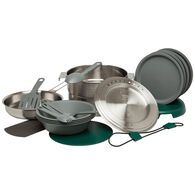 Stanley Adventure Series Full Kitchen Base Camp Cook Set