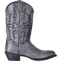 Dan Post Men's Laredo Harding Leather Boot