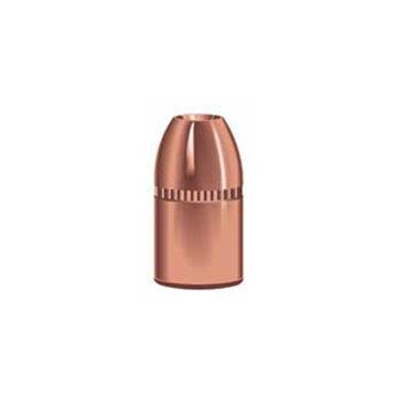 """Speer DeepCurl 357 Mag 158 Grain 0.357"""" DCHP Handgun Bullet (100)"""