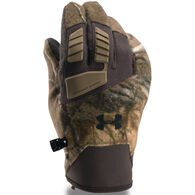 Under Armour Men's UA Speed Freak Wool Glove