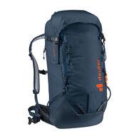 Deuter Freescape Lite 26 Liter Ski Touring Backpack