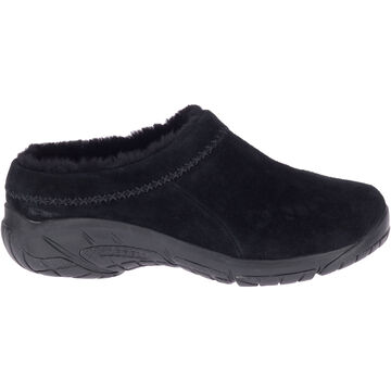 Merrell Womens Encore Ice 4 Shoe