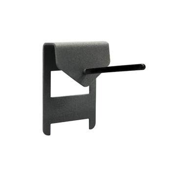 SecureIt Tactical Single Pistol Peg