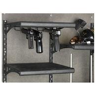 Browning ProSteel Axis Pistol Rack