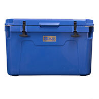 Blue Ark Series 100 Quart Cooler