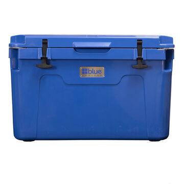 Blue Coolers Ark Series 100 Quart Cooler