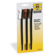 Birchwood Casey RIG Cleanpower Double-Ended Brush Set