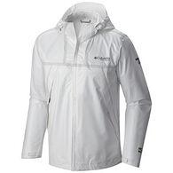 Columbia Men's OutDry Ex Eco Jacket
