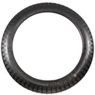 Yakima Rack and Roll Trailer Tire