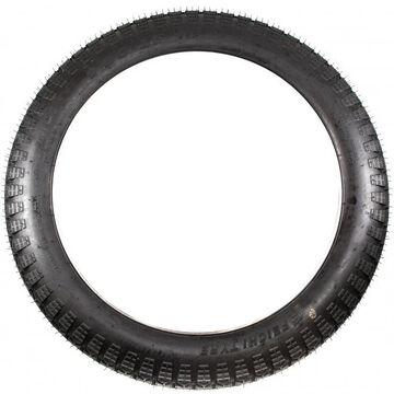 Yakima Rack and Roll Trailer Tire