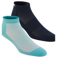 Kari Traa Women's Skare Sock, 2-Pack