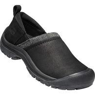 Keen Women's Kaci II Winter Slip-On Shoe
