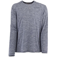 White Sierra Men's Bug-Free Base Camp Long-Sleeve T-Shirt