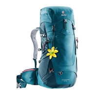 Deuter Women's Futura Pro 34 Liter SL Backpack - Special Purchase