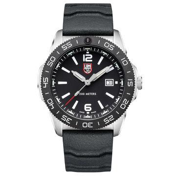 Luminox Pacific Diver 3121 Watch