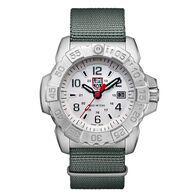 Luminox Navy SEAL Steel 3250 Series Watch