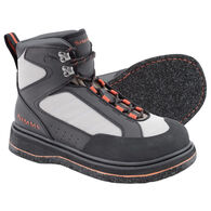 Simms Men's Rock Creek Felt Sole Wading Boot