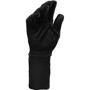 Under Armour Men's ColdGear Liner Glove