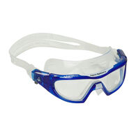 Aqua Sphere Vista Pro Clear Lens Swim Goggle