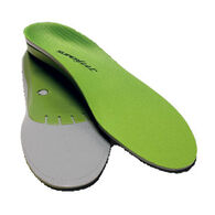 Superfeet GREEN Maximum Shock Absorption Insole