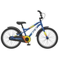 "GT Children's 2021 Grunge 20"" Bike - Assembled"