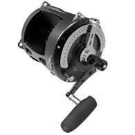 Avet T-RX130 2-Speed Lever Drag Big Game Saltwater Reel