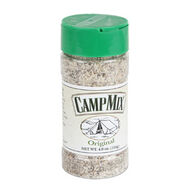 CAMP MIX Original Seasoning