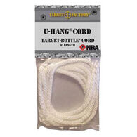 Target-Factory U-Hang Target-Bottle Cord