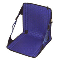Crazy Creek Hex 2.0 Original Backpacking / Stadium Chair